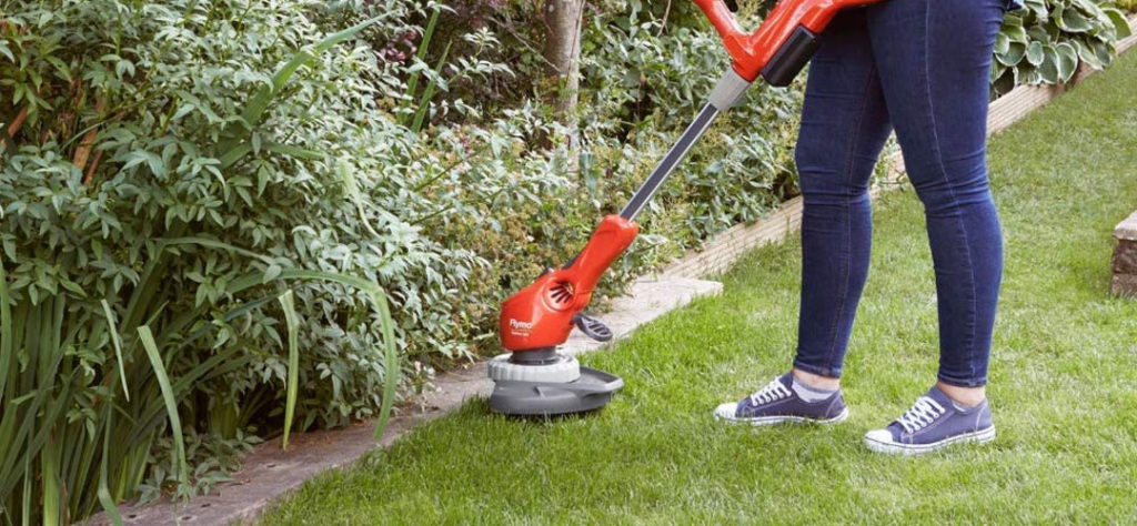 Best Cordless Strimmers