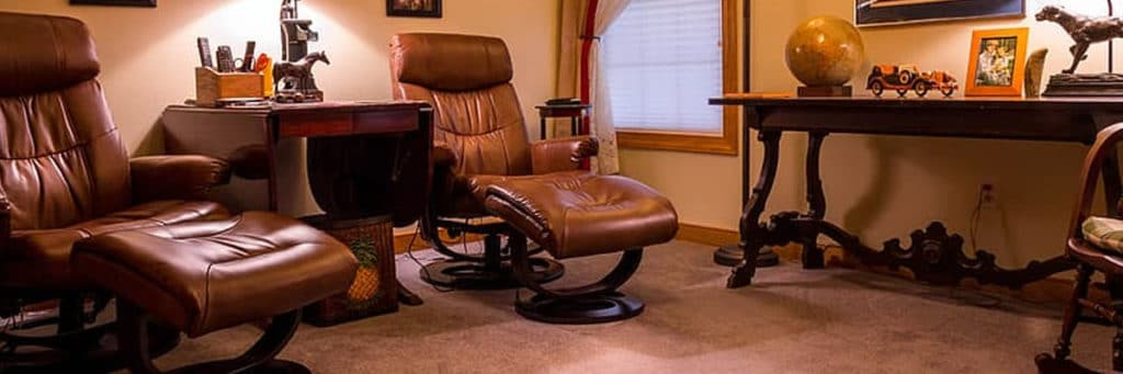 Best Recliner Chairs Image 2