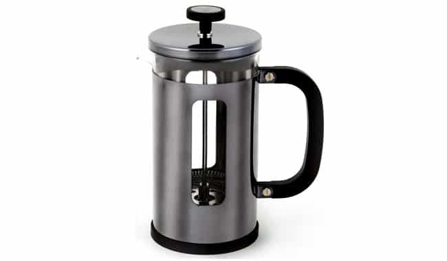 Creative Tops Cafetiere