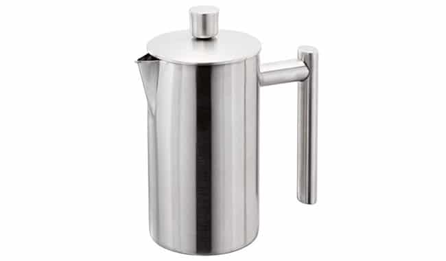 Steller 3 Cup Cafetiere